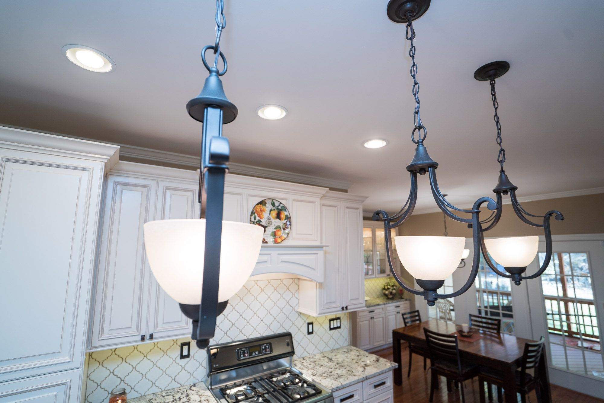 Best Kitchen Remodeling In Leesburg Va With Images Bath 400 x 300