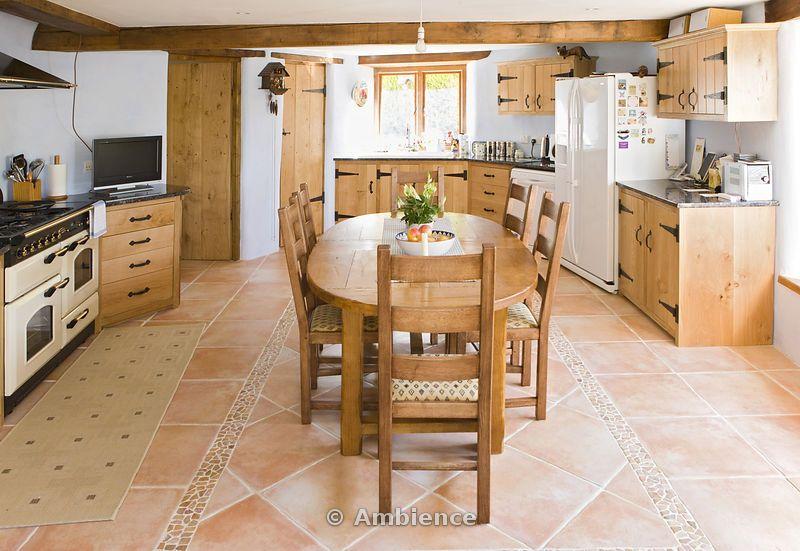 Ambience Images | The Cob House, Devon. | Cob house, House ...