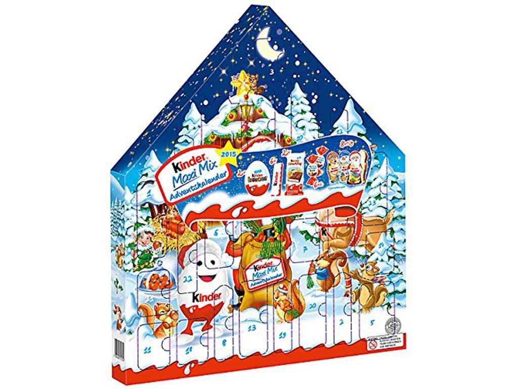 Weihnachtskalender Google.Chokolade Kalender Google Søgning Christmas Calendar Advent