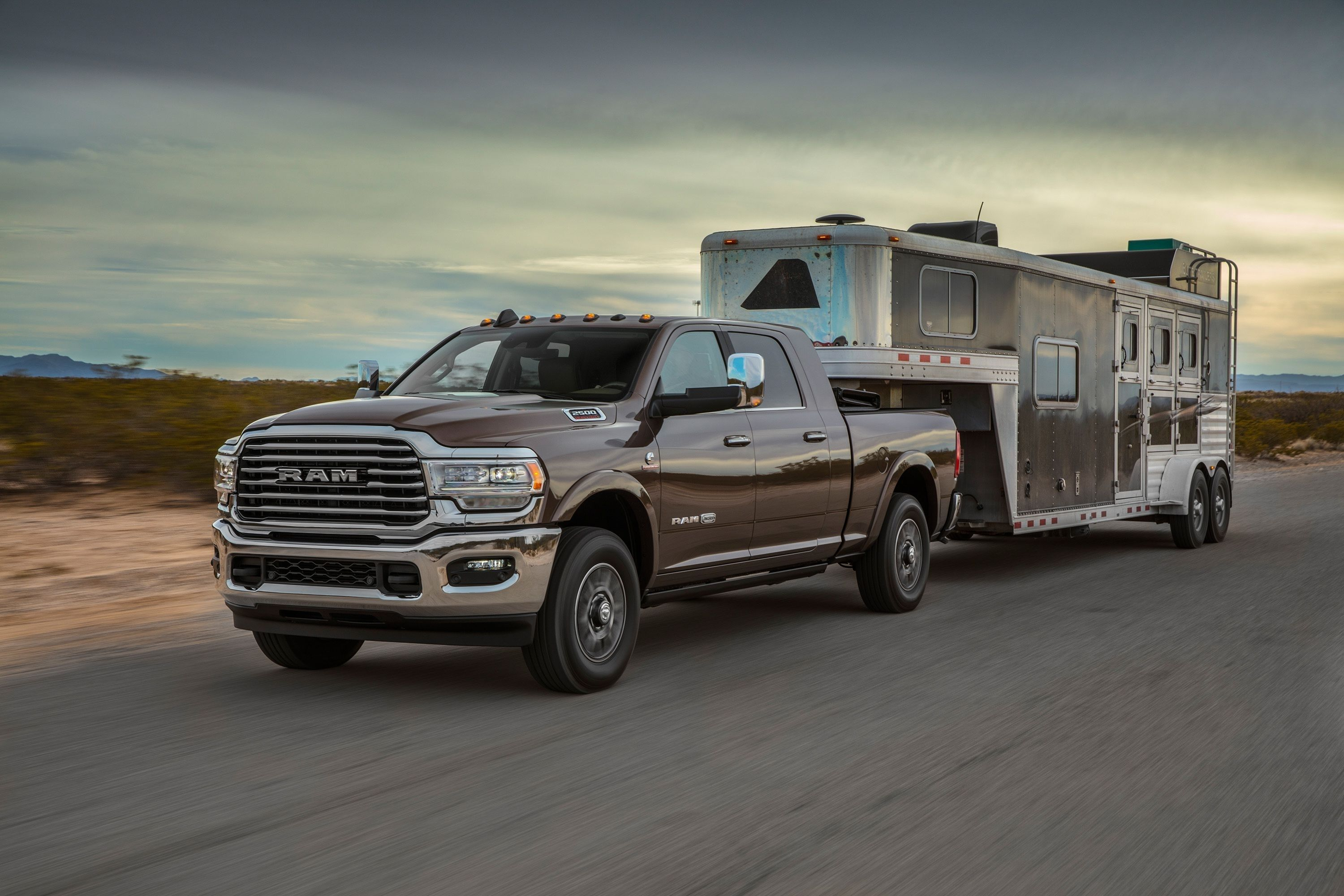 What Does The Dodge Ram 2020 Interior Come Out Ram 2500 Diesel Dodge Ram Dodge Ram 3500 Diesel