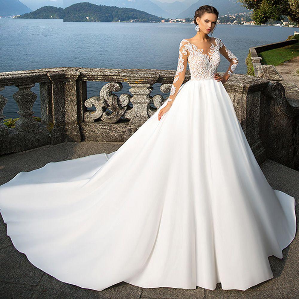 Vestidos noiva baratos em lisboa