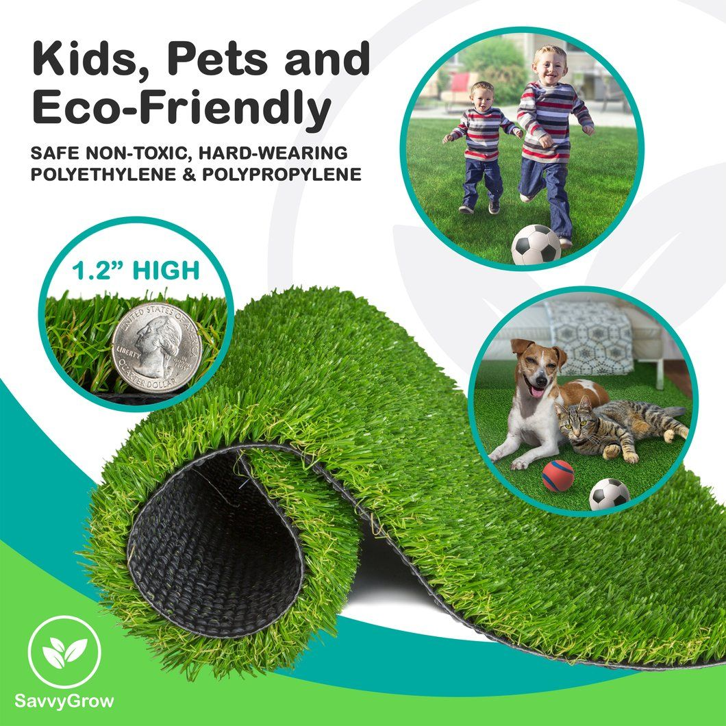 Pin on Artificial Grass For Dogs