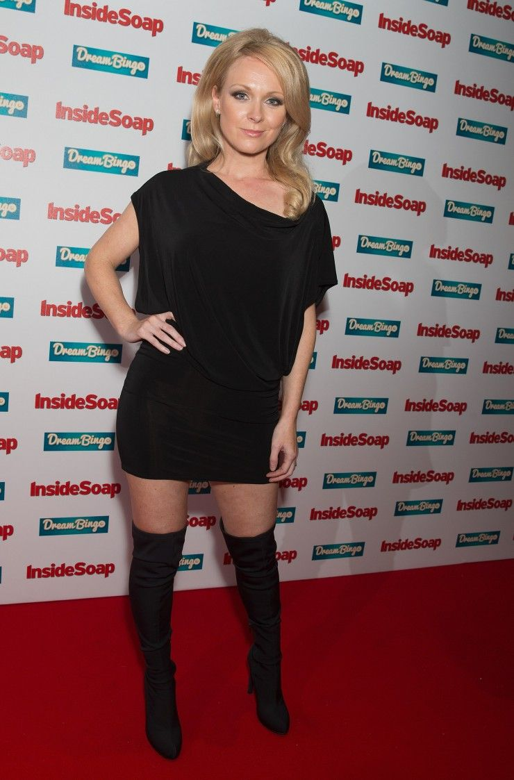 Celebrity Michelle Hardwick naked (88 photos), Topless, Leaked, Feet, braless 2018