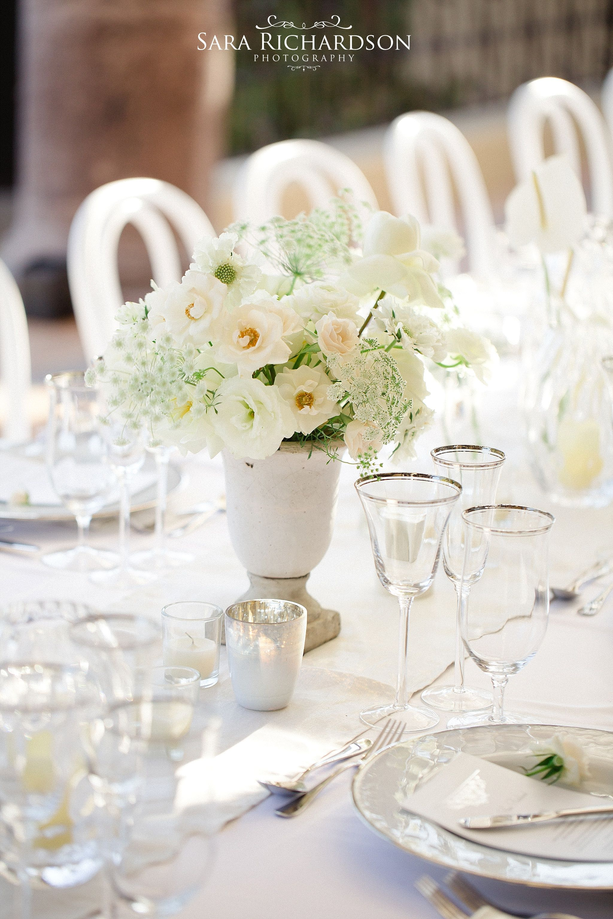 Jenny & Thom   Amy Abbott Events   Los cabos Wedding Planner ...