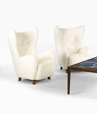 1930s-design-style-chairs;http://richardrabel.com/the-modern-sybarite/1930s-design-style-sothebys/