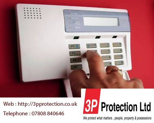Pin On Security Gadgets Cctv Camera Alarm Systems Etc