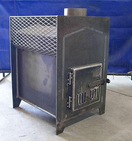 Royale Manufacturing -- Sauna Wood Stoves. Wood stove for heating. The  basket on - Royale Manufacturing -- Sauna Wood Stoves. Wood Stove For Heating