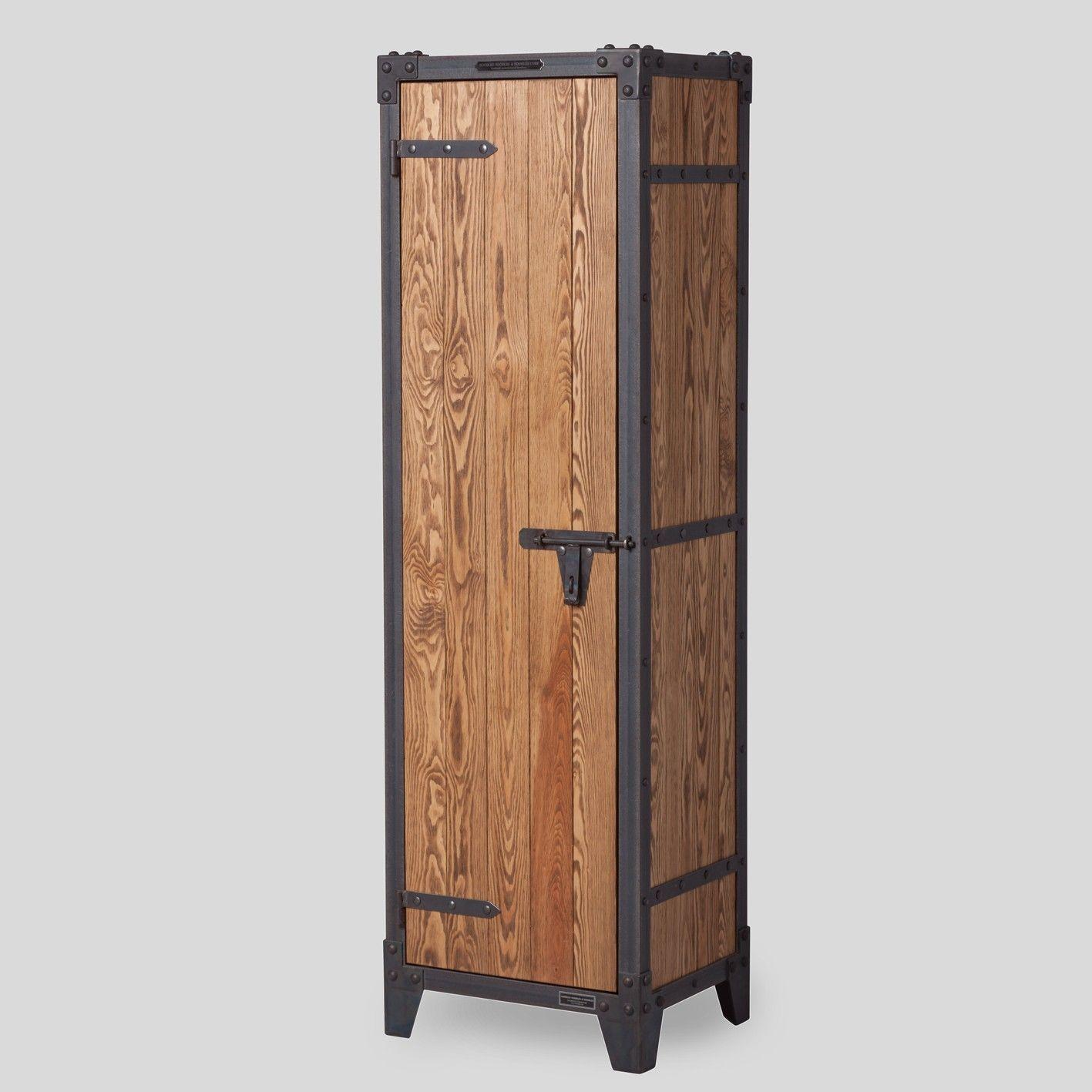 german schrank schrank w german inspiration pinterest german. Black Bedroom Furniture Sets. Home Design Ideas