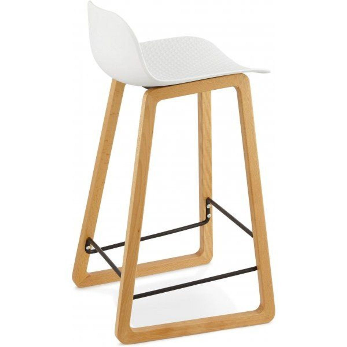 Tabourets De Bar Pliants Tabouret De Bar Design Astoria - Taille : Taille Unique