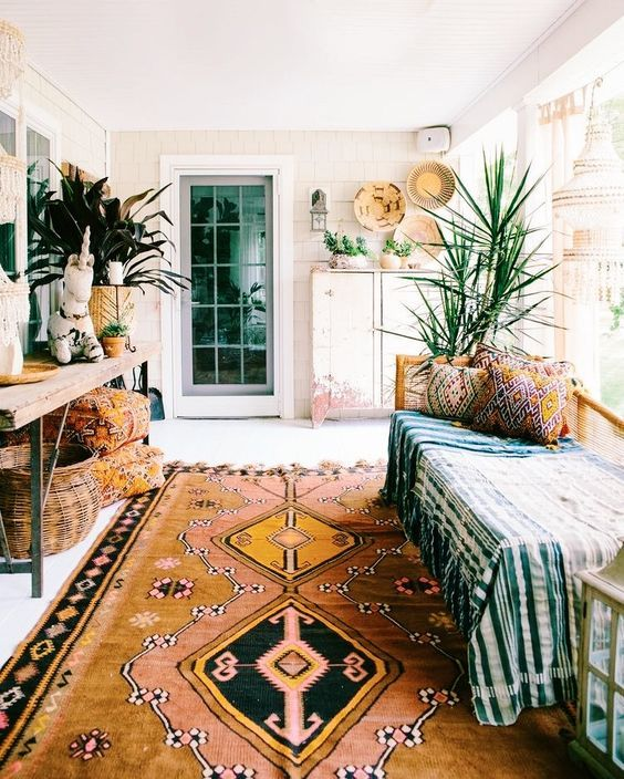 Boho #bedroom Perfect Traditional Decor Style Bedroom ideas