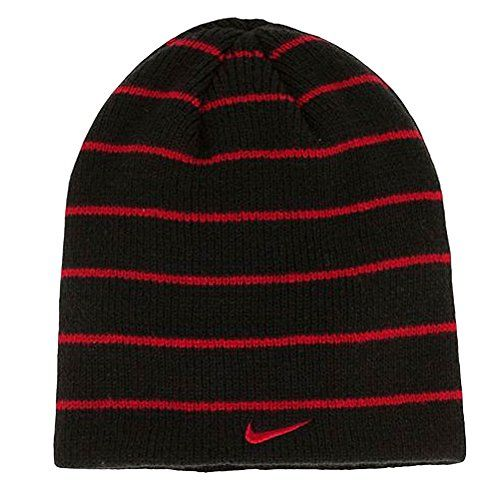 4812a064c Pin by Oxford healthcare on all things under the sun | Beanie, Nike ...