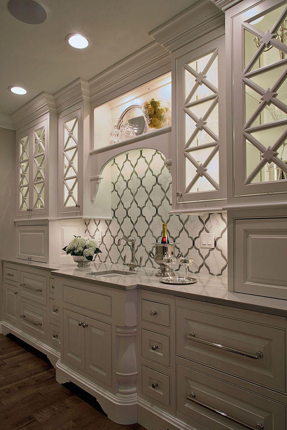 Dw Peoria Heights 11 Luxury Kitchens Luxury Kitchen Kitchen Interior