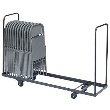 Correll 72 Steel Chair Truck Walnut Brown Sam S Club Folding Chair Metal Folding Chairs Chair