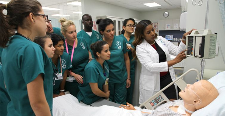 Registered Nurse #nurse #nurses #nursing #realnurse # ...