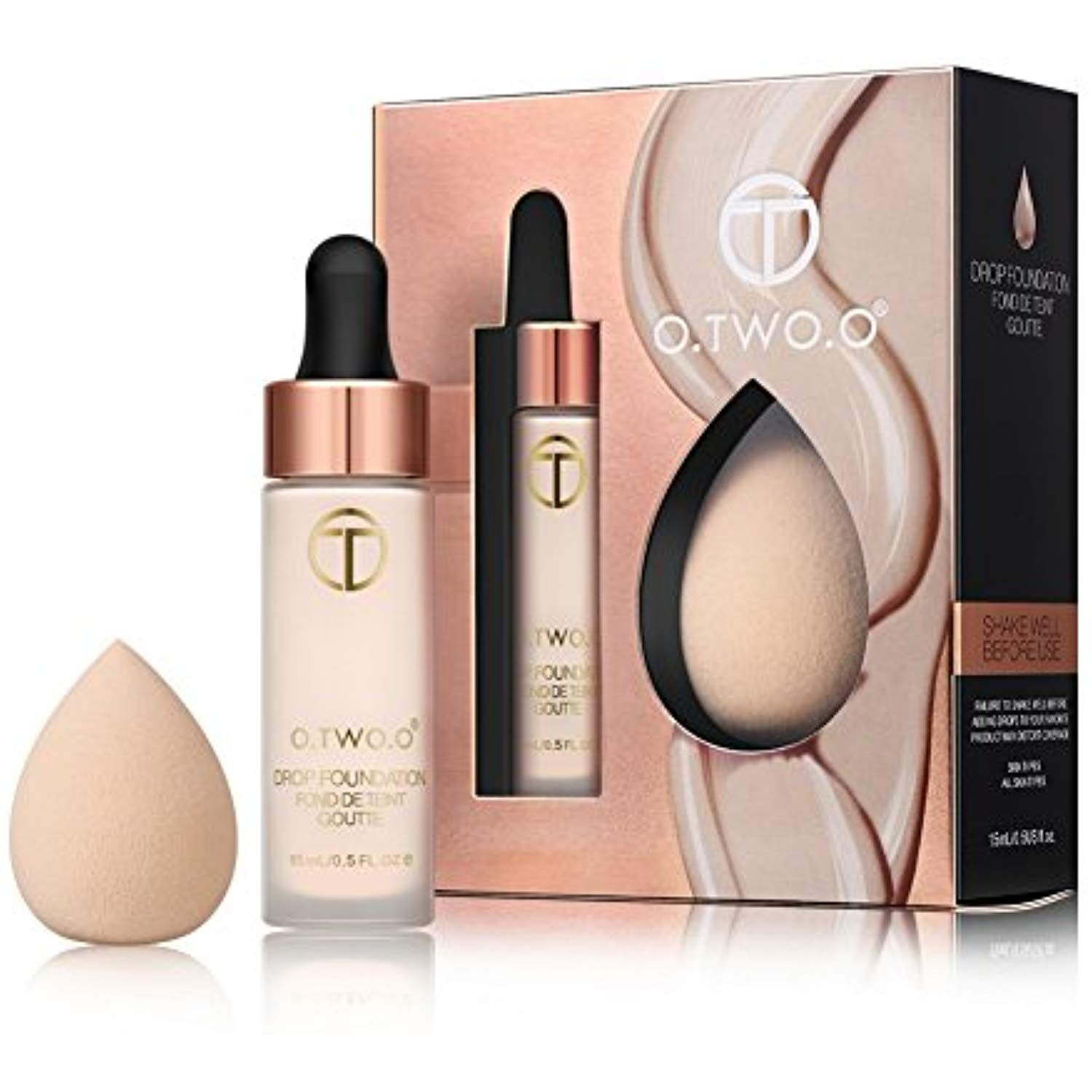 Pin By Ana On Justice Makeup No Foundation Makeup It Cosmetics Foundation Waterproof Concealer