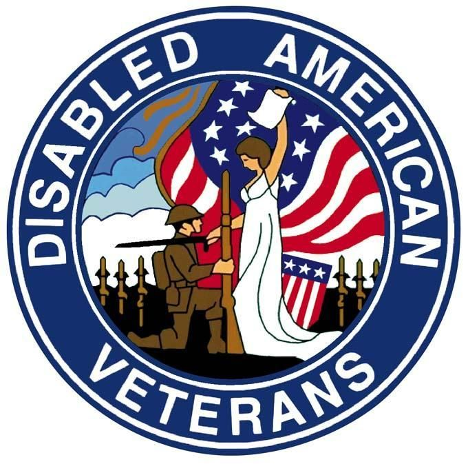 Ashley Furniture Horseheads Ny: Disabled American Veterans