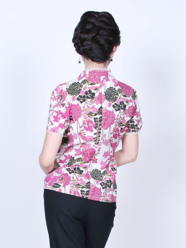 #767910 #GegePrincess #Qipao #Cheongsam