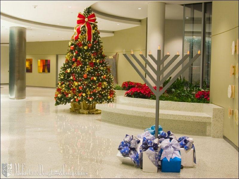 Seasonal Decor Holiday Displays Seasonal Decor Decor Holiday