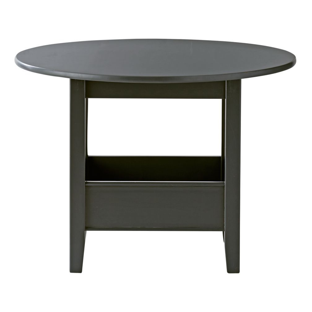 Charcoal Bin Table The Land Of Nod Table Under The Table Play Table [ 1008 x 1008 Pixel ]
