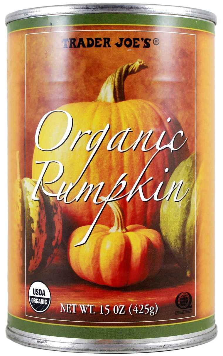 16 amazing fall foods from Trader Joe's we can't wait to