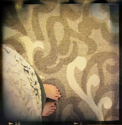 EASY ENTRY!! wishing penny: Mowhawk Home ~ Area Rug ~ #Rafflecoper GIVEAWAY!!! ~ Ends 7/15