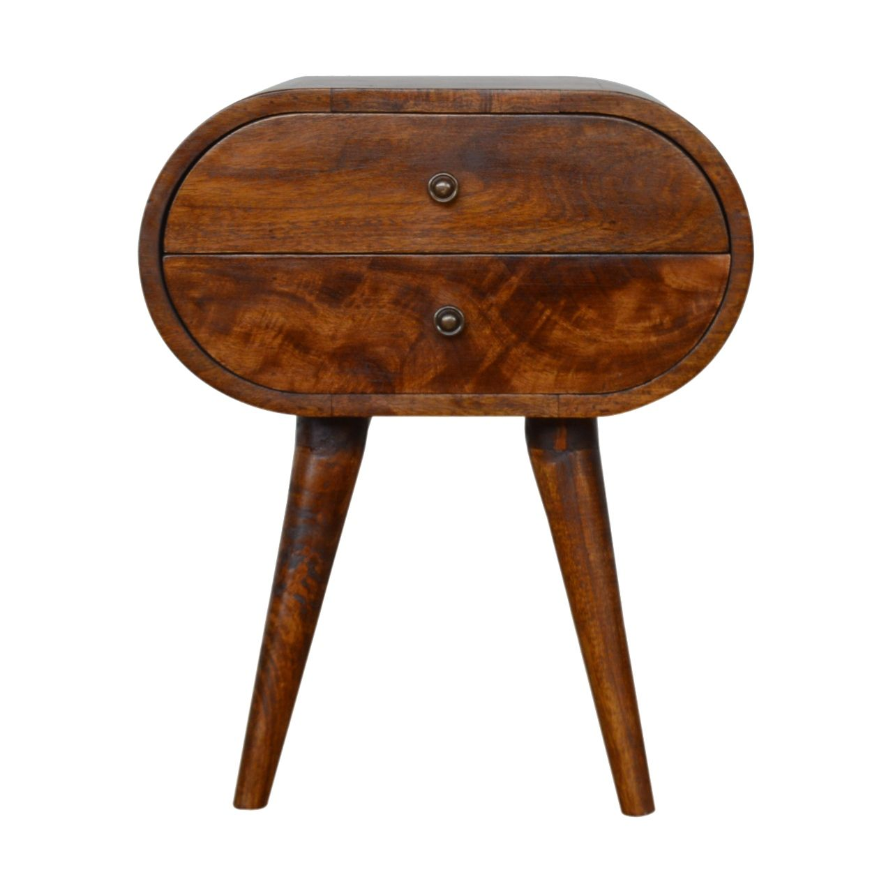 Pin On Solid Wood Furniture
