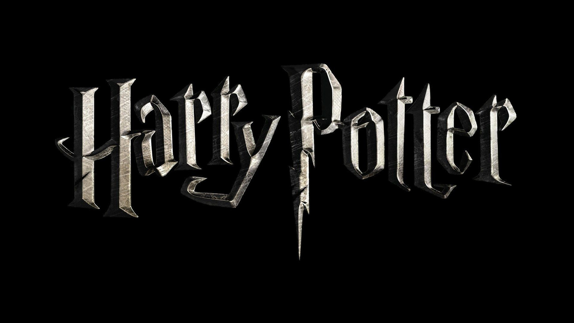 10 Best Harry Potter Logo Wallpaper Full Hd 1920 1080 For Pc Desktop Harry Potter Wallpaper Backgrounds Harry Potter Wallpaper Desktop Wallpaper Harry Potter