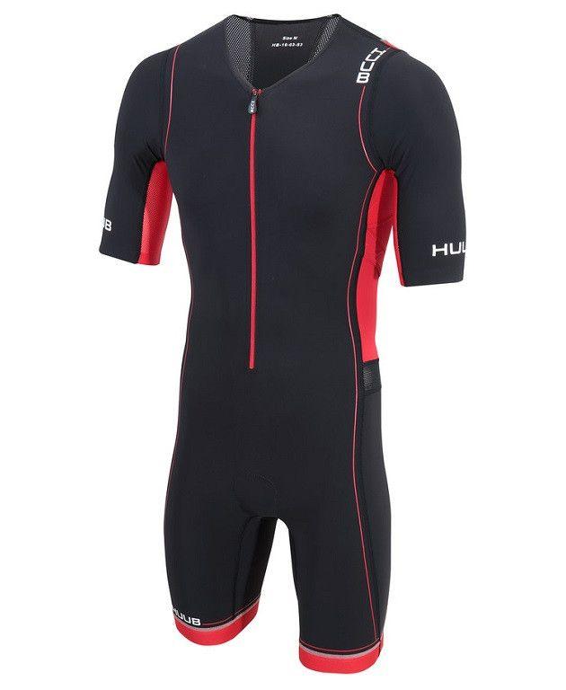 Core Long Course Triathlon Suit Triathlon Triathlon Clothing Suits