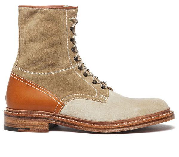 Pin On Fashion Men S Shoes Buty Na Ogol Meskie