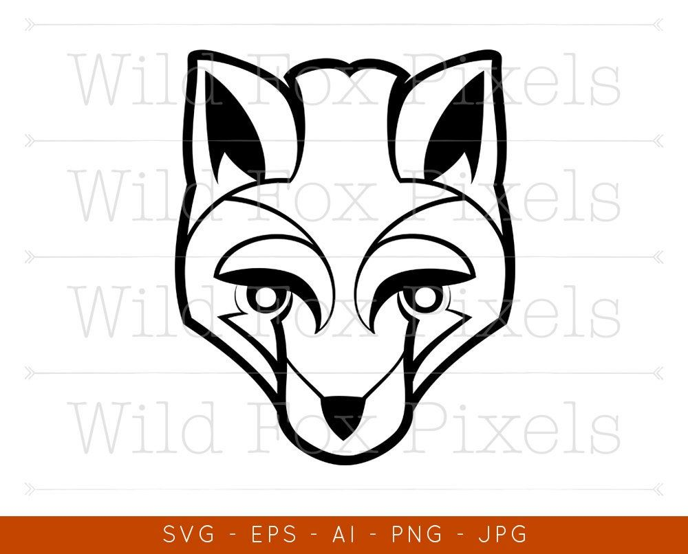Pin On Svg Designs For Cricut Etc