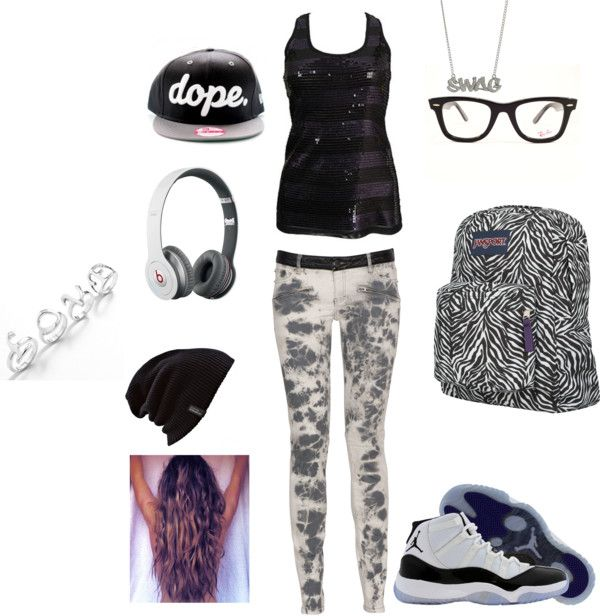 1000+ images about Swag for girls on Pinterest