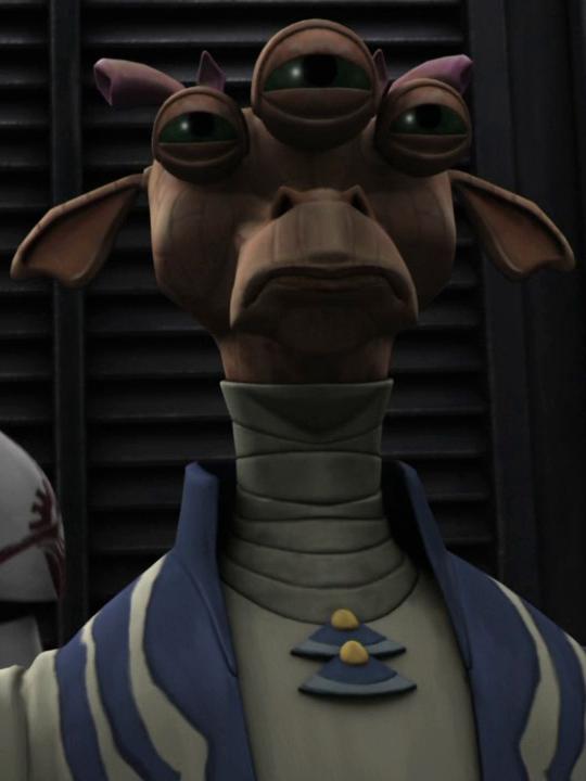 Kharrus Wookieepedia Fandom Powered By Wikia In 2020 Star Wars Concept Art Star Wars Images Star Wars Figures