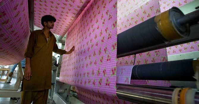 fabric mill - Google Search | LCF textile / fashion inspiration | Pinterest  | Fabrics