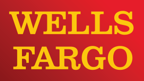 Wells Fargo Appoints Don Fracchia Head Of Sba Division Diversityinc Apply For Student Loans Student Loans Student Loan Payment