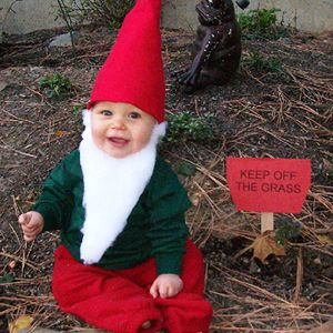 1ee7ab09910 Simply Adorable Made-by-Mom Baby Costumes | kid stuff | Mom, baby ...