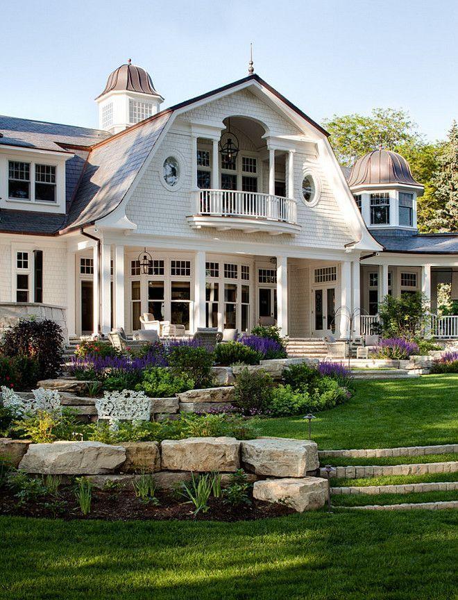 100 Interior Design Ideas – Home Bunch – An Interior Design & Luxury Homes Blog