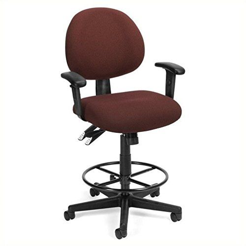 Lovely Office Chairs Amazon