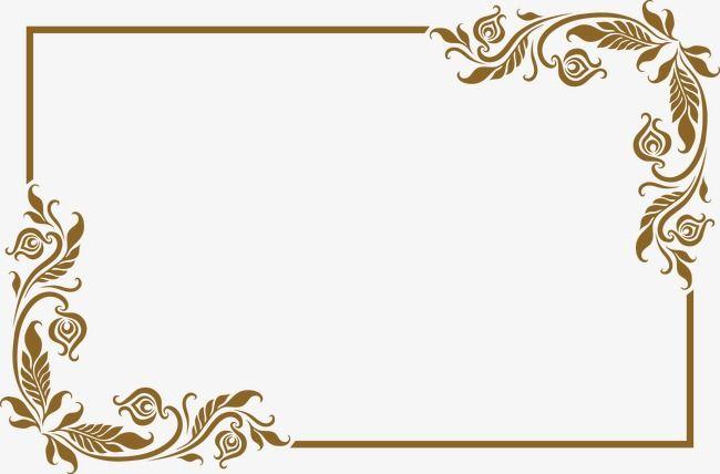 http588kusucai2220605html  kartu bunga kartu