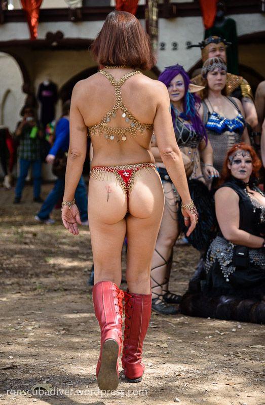 hot naked womens asses