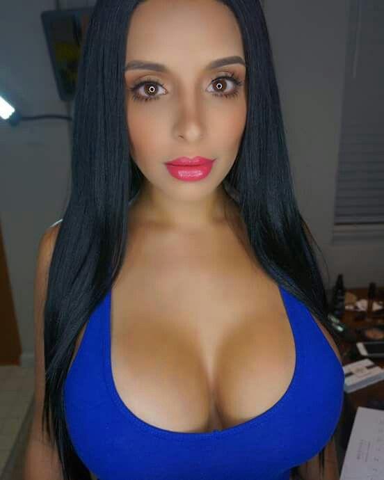 Pin su boobs 4