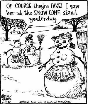 Pin By Todd Hagopian On Hilarious Internet Pictures Funny Christmas Cartoons Funny Christmas Pictures Funny Cartoons