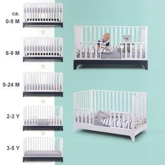 die besten 25 kinderbett 6 jahre ideen auf pinterest kinderbett 8 jahre ikea hochbett zum. Black Bedroom Furniture Sets. Home Design Ideas