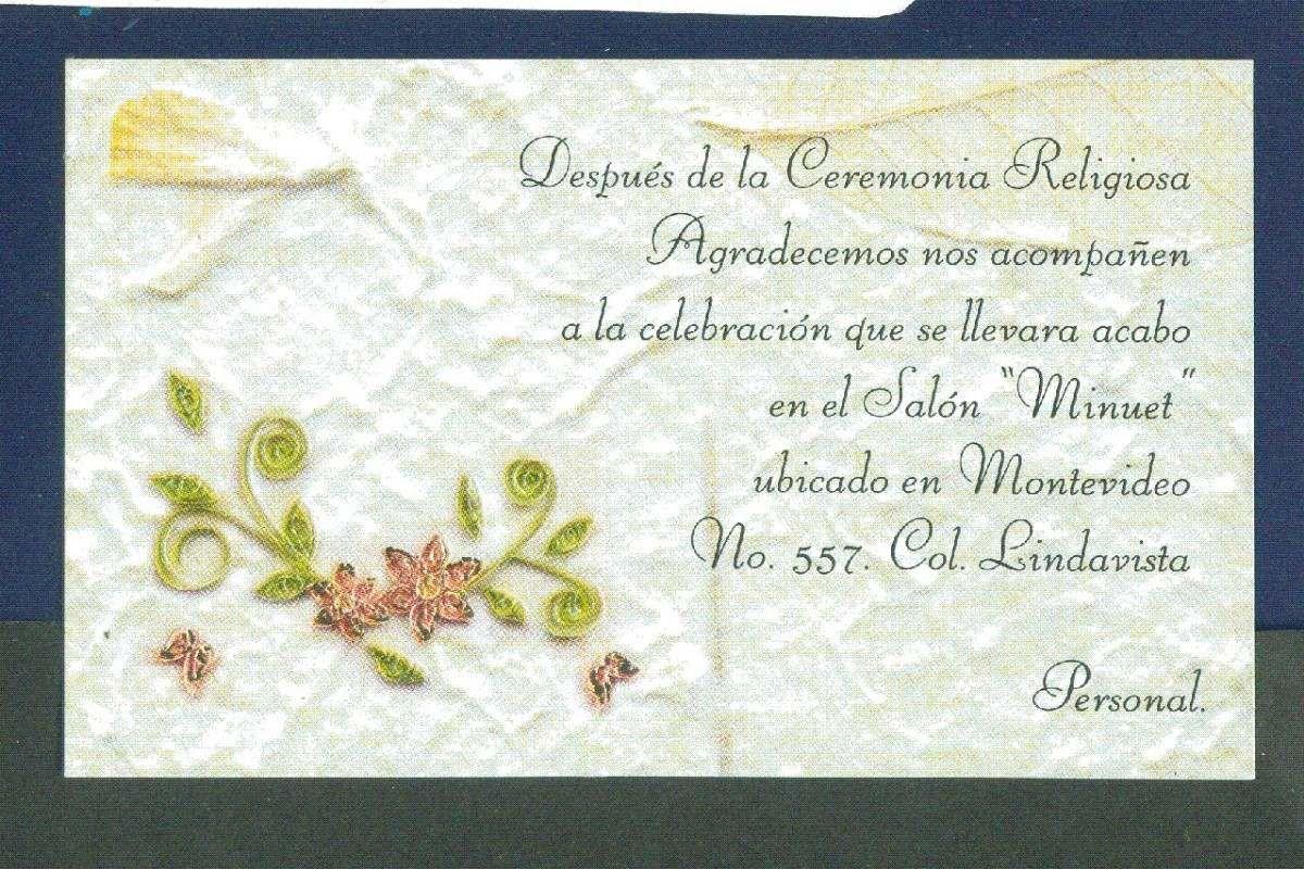 Ejemplos de invitaciones de cumplea os hd para bajar - Modelos de tarjetas de cumpleanos para adultos ...