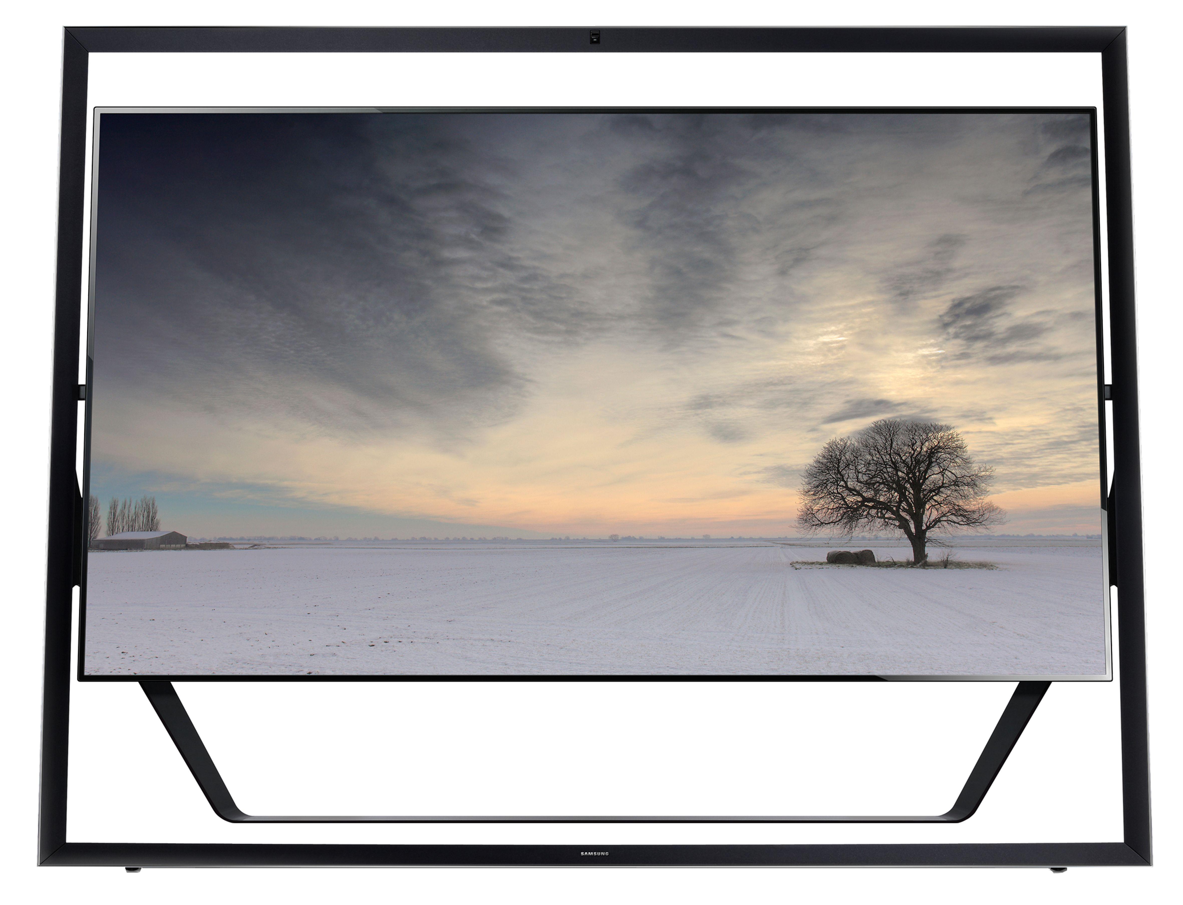 Las Mejores Bromas De Rigo Samsung Televisor Tecnologia
