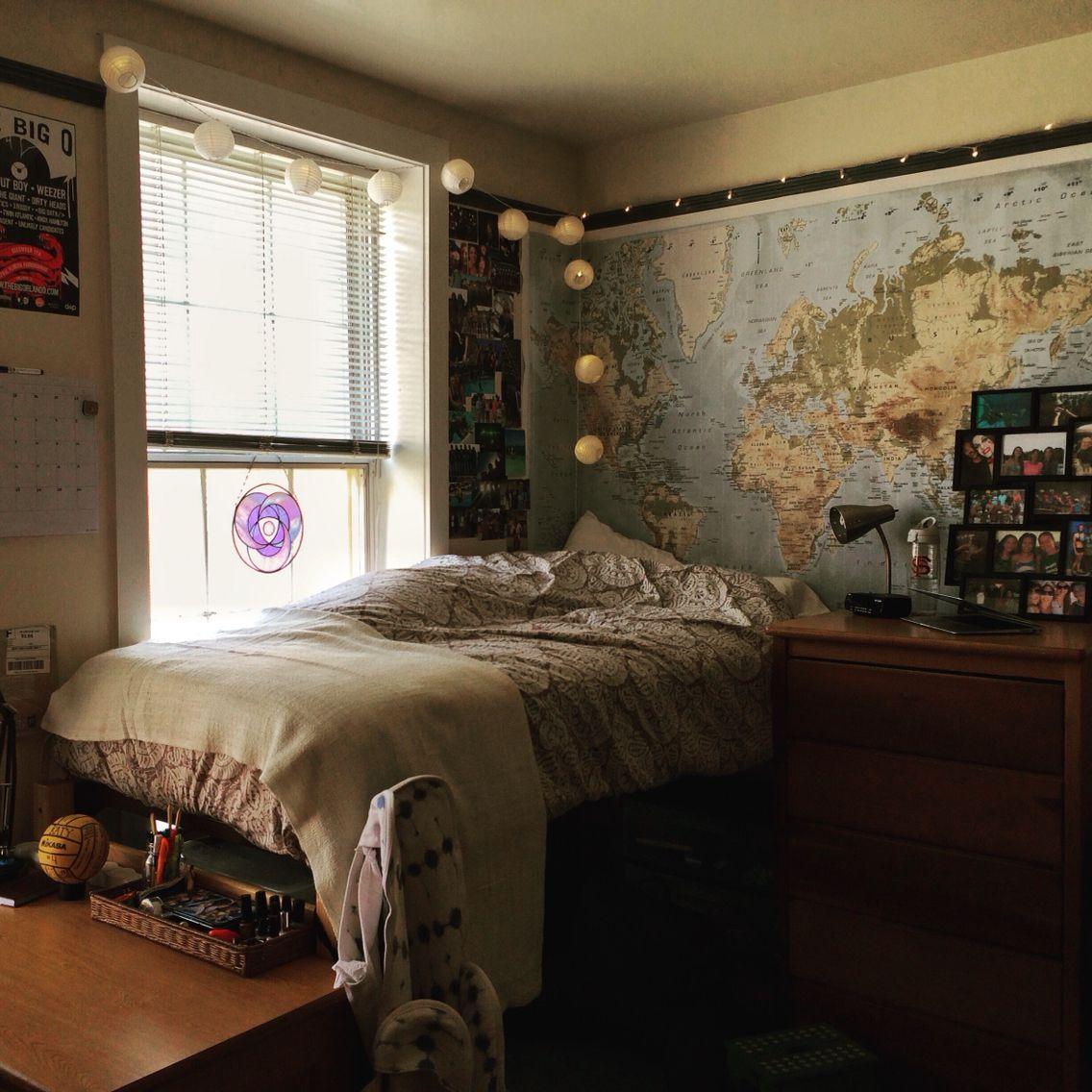 Fsu Dorm Jennie Murphree Fsu Dorm Dorm Home Decor