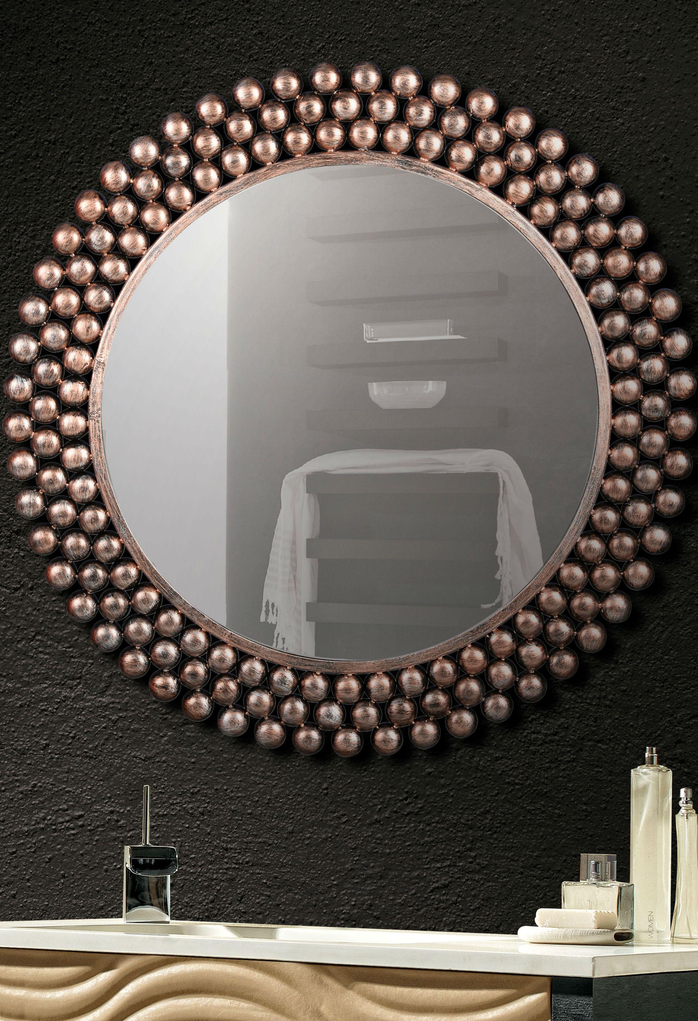 Ausgezeichnet 18 Inch Runder Bilderrahmen Galerie ...