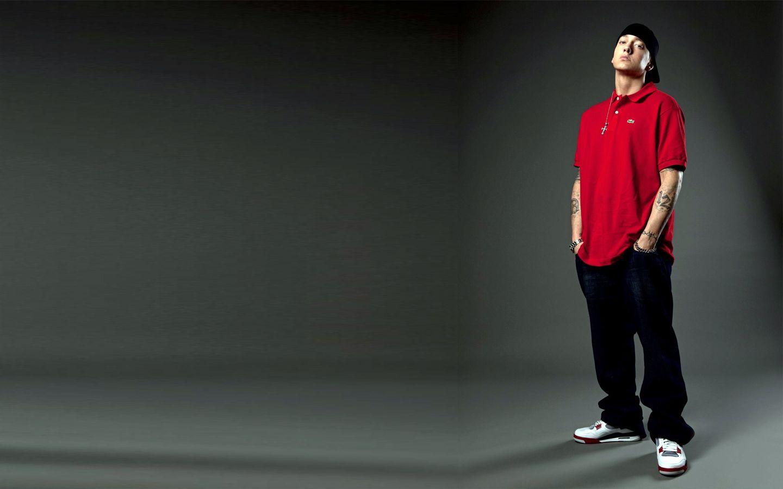 Most Inspiring Wallpaper Logo Eminem - d2f5a6f9d2e1a12e15b654ff2c8f2da4  Graphic_961356.jpg