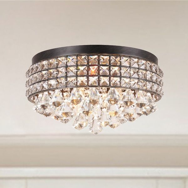 Light Up Your Room With A Bit Of Sophistication Using The Jolie