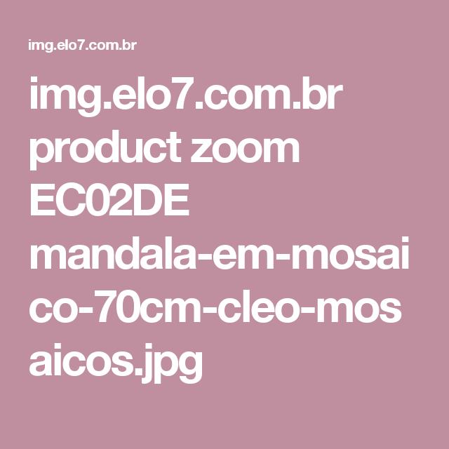 img.elo7.com.br product zoom EC02DE mandala-em-mosaico-70cm-cleo-mosaicos.jpg