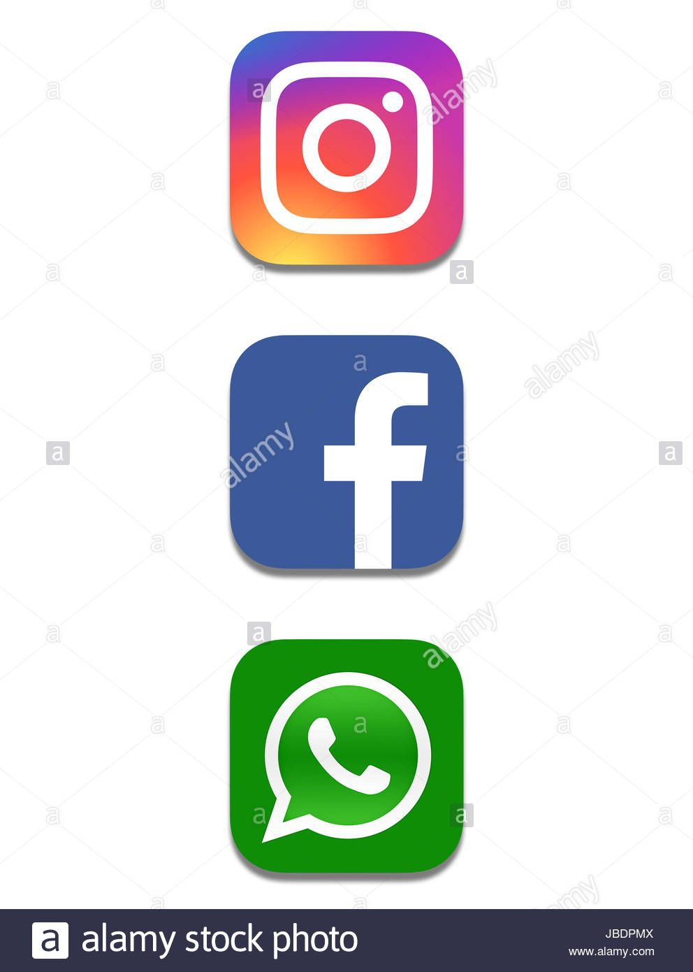 Pin By Nas Wari On My Saves Stock Photos Facebook Instagram Photo